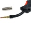 Electric Welder Complete Replacement Mig Welding Gun Torch Stinger for Chicago
